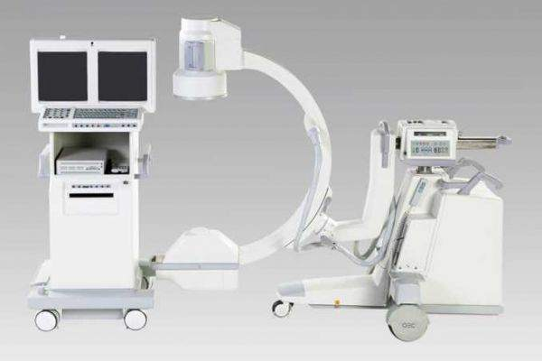 Reserve A Surgical C-Arm Rental In Columbus OH | Rent It Today