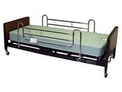Hospital Bed Rental Near Me Delivery And Setup Available