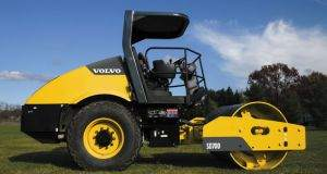Seabrook Soil Compactors for Rent