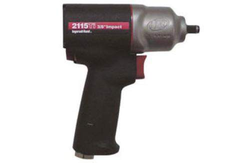 Air Impact Wrench Rentals in Tampa, FL