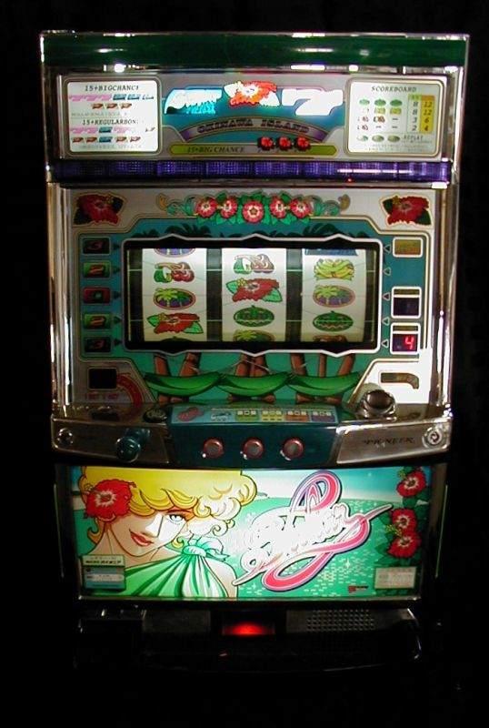 Fort wayne casino night rentals casino on-line playeronline player
