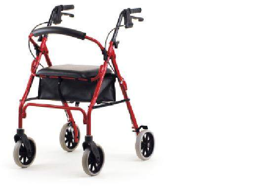 Where To Rent A Walker In Denver Co Rent It Today