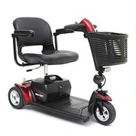 scooter in honolulu