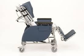 Super Available Recliner Tilt Broda Chair Rental In Kansas City Ncnpc Chair Design For Home Ncnpcorg