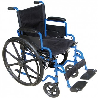 Wheelchair Rental In Daytona Beach Florida Rent It Today