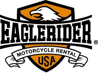 Motorcycle Rentals Albuquerque New Mexico