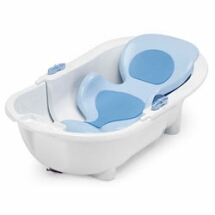 Evenflo Baby Bath