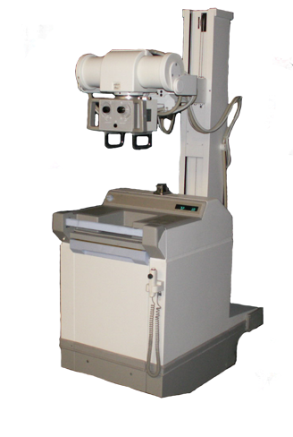Lease Ge Amx 4 Plus Portable X Ray Unit From Multi Imager