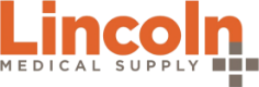 Lincoln Medical Logo