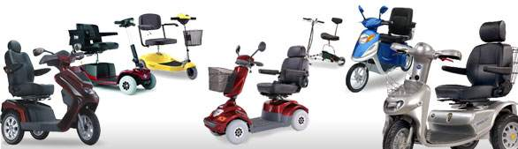 Scooter Rentals Travel Mobility Scooter Rental And