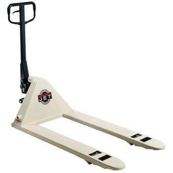 Pallet Truck For Rent in Boston, MA