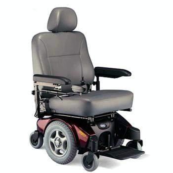 Power Wheelchair Rental Detroit Michigan Rent It Today
