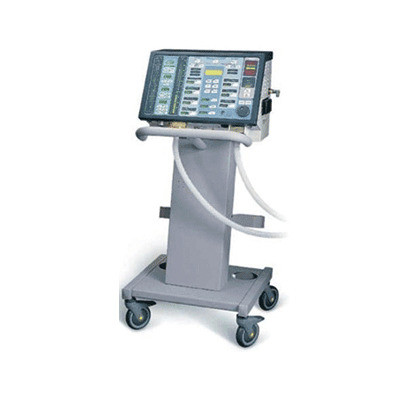 Nellcor Puritan Bennett 760 Ventilator