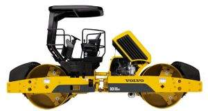 Modesto Asphalt Compactors for Rent
