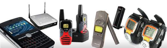 Rent Cell Phones and Mobile Communication Devices