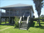 420 Sea Isle Port Aransas, TX 78373