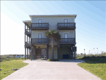 Unit B 136 Dunes Port Aransas TX