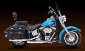 Las Vegas Harley Davidson For Rent