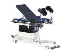 biodex surgical table for rent