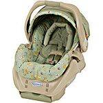 Arlington Baby Equipment Rentals