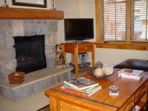 8496 Dakota Lodge Vacation Condo For Rent