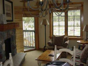 8493 Dakota Lodge Vacation Condo For Rent