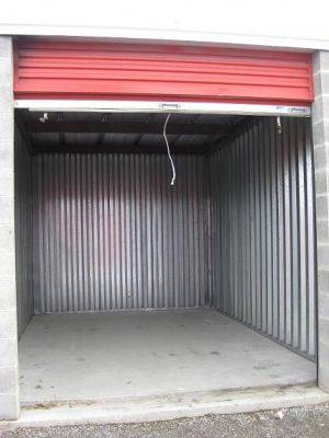 10x15 Self Storage Units in Western Hills Cincinnati OH