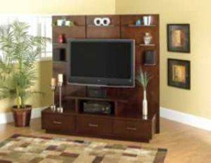 More Home Furniture Rentals from UHR Rents - Wilmington