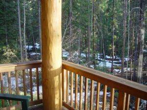 Keystone Vacation Rentals-8757 Trappers Crossing Condo for Rent-Summit County Colorado Ski Resorts