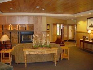 Keystone Vacation Rentals-8156 Silver Mill Condo for Rent -Summit County Colorado Ski Resorts