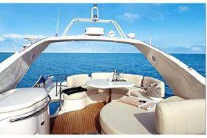 Private Yacht Charters | Yacht Cruises | Chicago Cruises