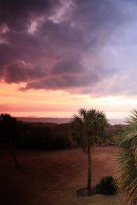 View of Ocean-14 Grand Pavilion-Wild Dunes-Isle of Palms, SC