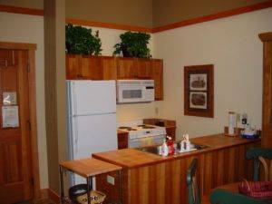 2313 Red Hawk Lodge Condo For Rent in Keystone, CO