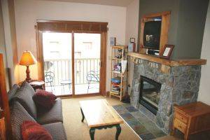 2313 Red Hawk Lodge Vacation Condo For Rent