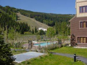 2313 Red Hawk Lodge Condo For Rent