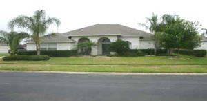 7973 Formosa Gardens Blvd Vacation House Rental