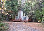 Arnold Vacation Cabin Rental-The Blue Lake Springs