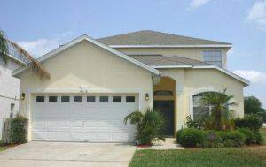 410 Highlands Reserve Blvd Vacation House For Rental
