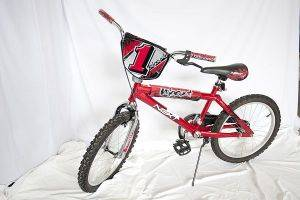 Outer Banks Child Male Bike for Rent in NC
