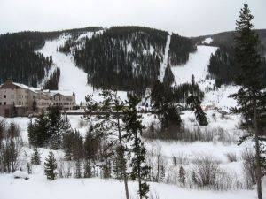 Keystone Vacation Rentals-SR413 Ski RunCondo for Rent-Summit County Colorado Ski Resorts