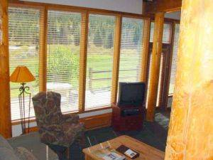 Keystone Vacation Rentals-2036 Homestead Condo for Rent-Summit County Colorado Ski Resorts
