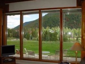 Keystone Vacation Rentals-2035 Homestead Condo for Rent-Summit County Colorado Ski Resorts