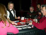 Portland Casino Rentals-Oregon Corporate Casino Party