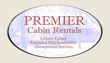Premier-Cabins.com - Brown County Vacation Rental Cabins