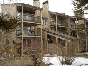 Keystone Vacation Rentals-2149 The Pines Condo for Rent-Summit County Colorado Ski Resorts