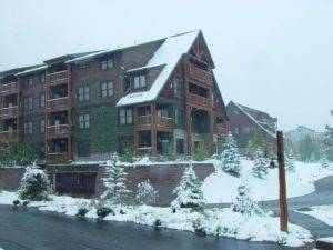 Keystone Vacation Rentals-2655 Tenderfoot Lodge for Rent-Summit County Colorado Ski Resorts