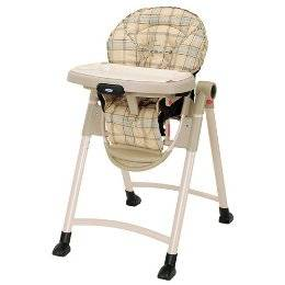 High Chair Rental Wilmington North Carolina