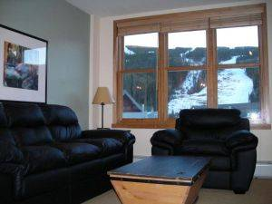 Keystone Vacation Rentals-8263 Silver Mill Condo for Rent-Summit County Colorado Ski Resorts