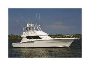 Florida Fishing Boat Rentals