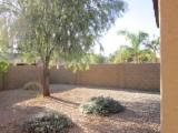 Surprise Home For Rent on North 141st Dr in the Phoenix MEtro area